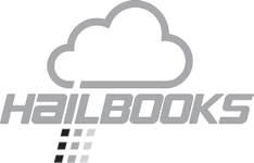 Hailbooks Bookkeeping Software